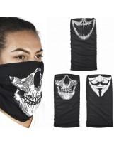 Comfy Masks 3-Pack