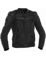Terminator Jacket Noir