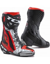 RT-Race Pro Air Fluo Rot