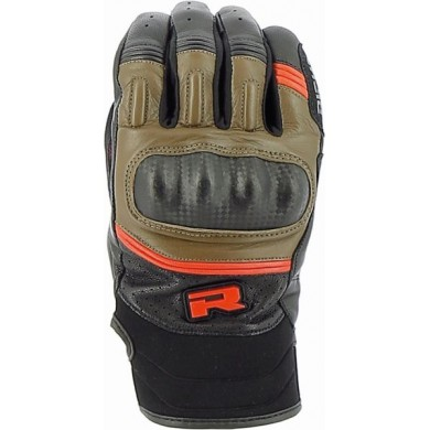 Protect Summer 2 Glove Brun