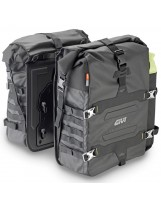 Seitentaschen GRT709