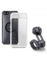 Set iPhone 11 Pro / X / XS