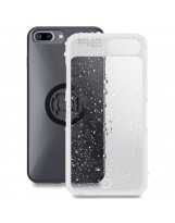 Coque Etanche iPhone 11