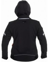 Toulon 2 Softshell WP Ladies Noir