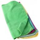 Bag of Rags 500gr