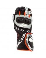 R-Pro Racing Glove camo
