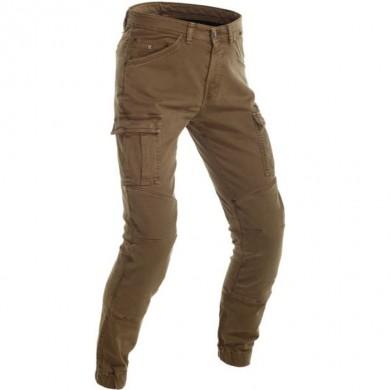 Apache Jeans Khaki