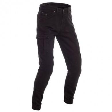 Apache Jeans Noir