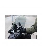 Handyhalterung Für Rückspiegel (Verschraubte)