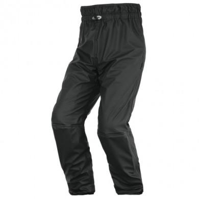 Ergonomic Pro DP Pantalon Pluie